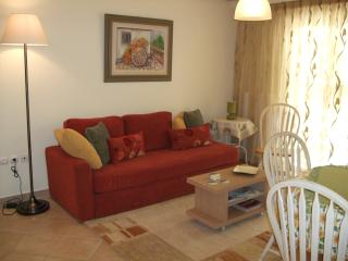 Best Value - Central Athens Family Apartment No 2
