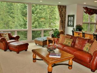 Trademark 99-1: beautiful base area condo
