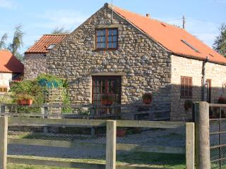 4 star Holiday Cottage in North Yorkshire.
