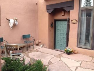 Holiday in Santa Fe!  2BR, 2BA, 15% off rental