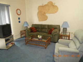 North Ocean City Maryland Condominium