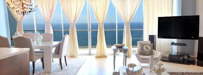 Icon Vallarta 1-2504, 2 Bedrooms + Studio rental