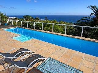 Rontree Reflections - Camps Bay - 3 bedrooms