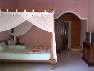 house for rent v.alam bali guset. house in kuta bali indonesia