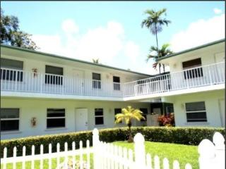 Las Olas / Victoria Park - Adorable 1 bedroom - #6