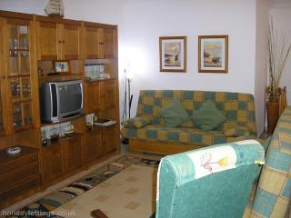 Cosy Apartment in Conceicao