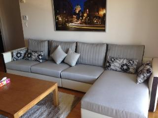New 2 BR condo, Montreal close to HWY 15 & HWY 40