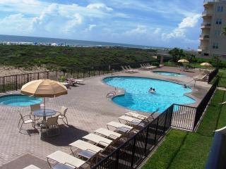 Awesome Oceanfront - Breathtaking Views - Sleeps 8
