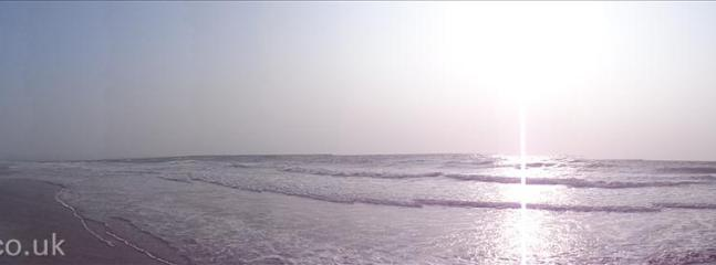 Goa beach Holiday apartments