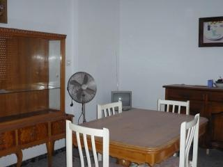 nice appartment 85m2 for rent in ALicante, Spain.