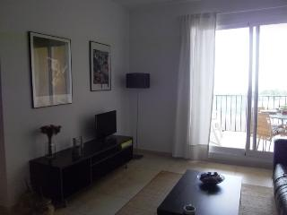 Fantastic Appartment for Holidays in Valencia