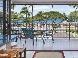 Stunning**Newly Remodeled 2013** Maui Parkshore 311 Ocean Views Galore!!!