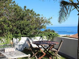 BerkleyBeach Cottage-Camps Bay