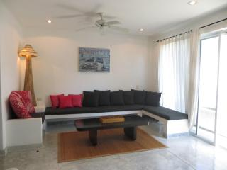 Private Penthouse Playacar Fase II