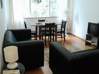 GREAT, SPACIOUS AND ALL FURNISHED APT IN BEST AREA OF RIO