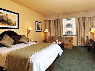 The Donatello San Francisco in the HEART of San Francisco-4*