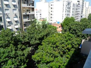 2 BEDROOMS WIFI IPANEMA