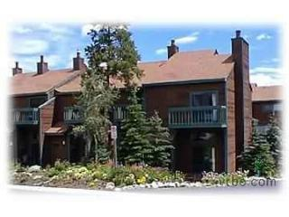 Winterpoint Townhome, ski-in, sleeps 9
