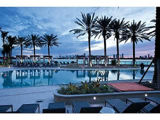Classy 2BR / 2BA in Flamingo Resort Sleeps 8