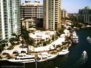 Fort Lauderdale Florida USA