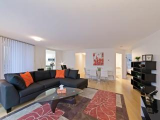 Beautiful Modern 2 BR Suite! GOVE-205