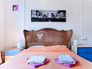Lovely apartment, Central, Rambla