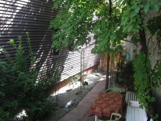 3BR Oasis in Prospect Hghts, Bklyn