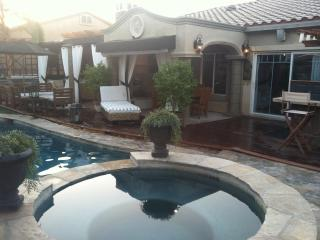 Book Now Get $100 Off!! Private Pool/Spa/Pet OK