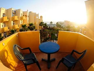 Canary Island, Apartment to rent