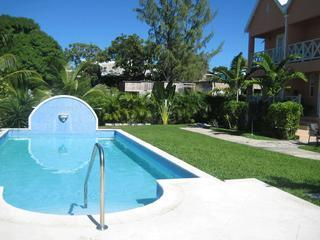 Ajoupa3, Barbados Modern Villa, Beach, Pool