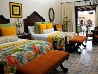 Incredible Deal! $1400 / 2br - Cabo Resort the Gorgeous Hacienda Encantada Dec. 14-21