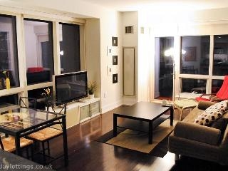 #TIMES SQUARE 2MIN LUXURY 1BED