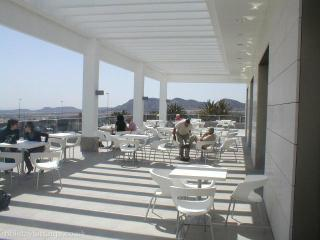 Alenda Golf Alicante