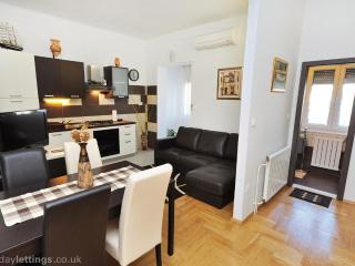 Apartment Maric 1