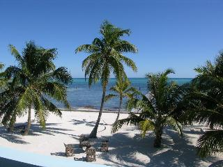 Sunset Beach Resort (B2), San Pedro/Ambergris Caye