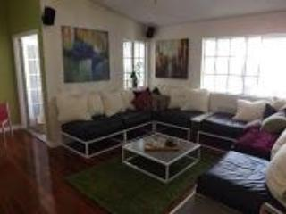 Beautifully Furnished 2BR/2BA in La Jolla/Birdrock