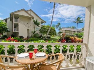 Kauai Island Oasis with 2 Beds!