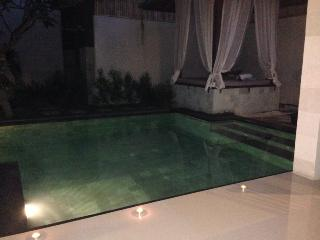 BRAND NEW 3 Bedroom VILLA in Seminyak