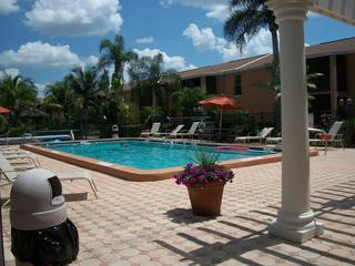 Ft Myers, FL Recently Remodeled