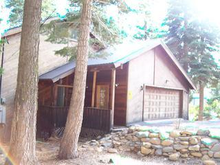 Large,Ski Squaw,2 Kitchens,Hot Tub,Plasma,Forest