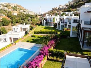 Dream Valley Bodrum BRONZE
