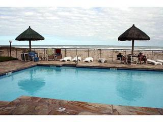 SEABREEZE OCEANFRNTOct 1 $799wk*+ fees FREEWIFI