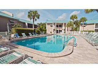 Beautiful 2 Bedroom, 2 Bath Condo on Siesta Key