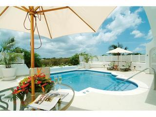 Villa Horizon Barbados, private pool, near beach