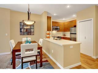 LUXURIOUS 2BD/2BA. All new in great LOCATION!