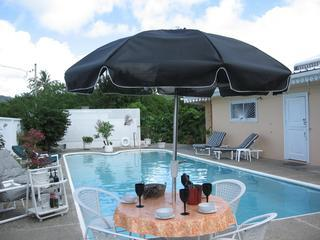 10%offOct/Nov-FlipkeyBestVilla 4BED NR.QUIET BEACH