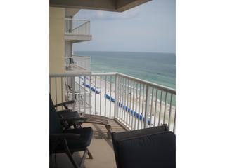 Majestic Beach Resort Tower 1 Unit# 1115