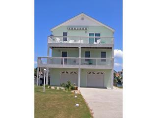 4 Bedroom / 3 Bath Home-Colington, Outer Banks, NC