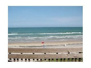 studio, 2 or 3 bedroom on south padre island
