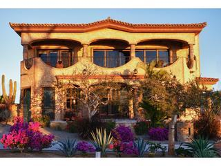 Luxury Casa - miles of beaches San Jose Del Cabo